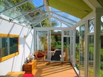 diy-conservatory-permission