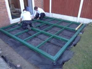 conservatory-base-300x225
