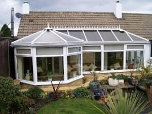 p-shape-conservatory-300x225