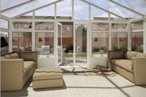 3D_Vis_Ltd - Gabled_Conservatory_Internal-Hi-Res_02