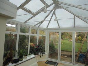 conservatory, toyota etc 182