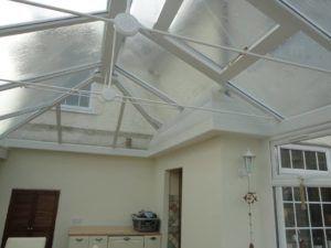 conservatory,toyota, etc 183