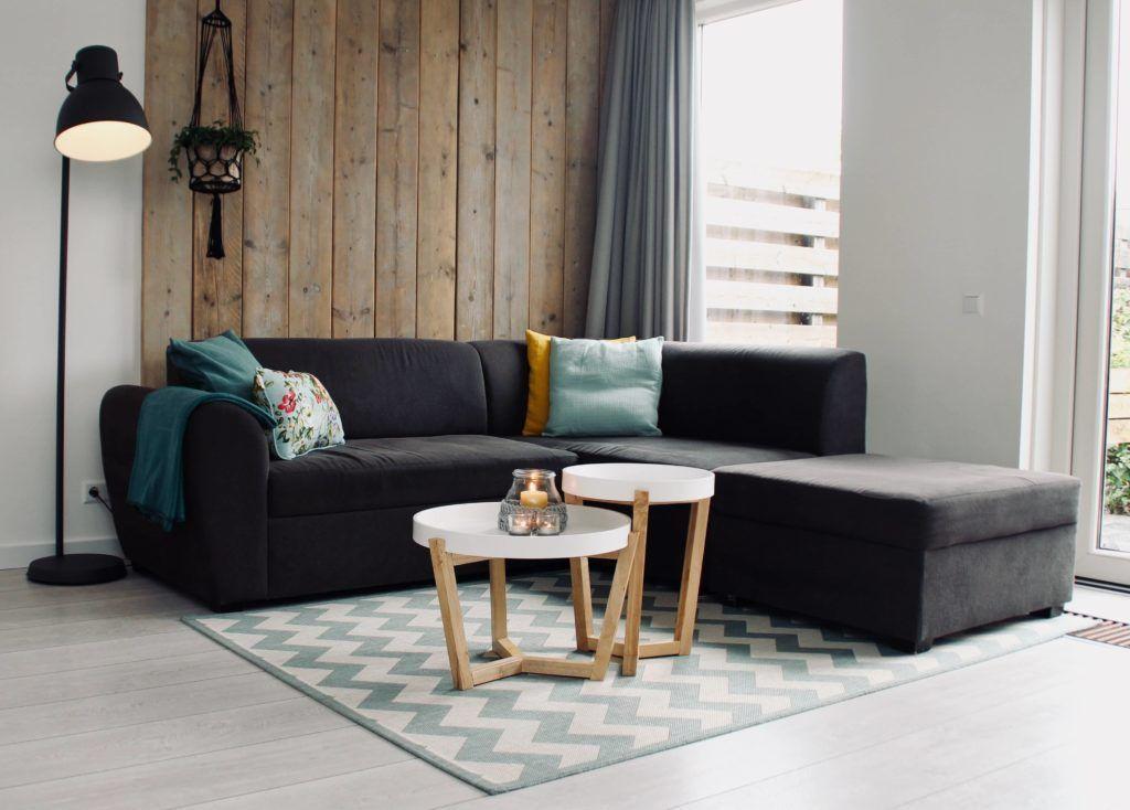 conservatory rug ideas